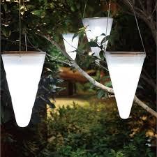 Solar Light Ideas by Best Solar Lights Ideas On Pinterest Outdoor Deck Decorating
