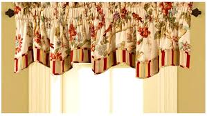accessories amazing hanging valances curtains and drapes