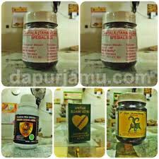 jual paket grosir obat kuat herbal jamu tradisional ramuan madura