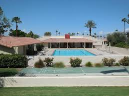 deep canyon tennis club in palm desert location location