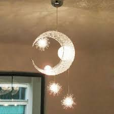 boy nursery light fixtures awesome nursery ceiling lights 10 amazing ideas for your kids