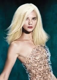 root perms for short hair phia salon your columbus hair salon