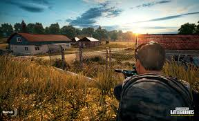 is pubg coming to ps4 pubg coming to ps4 sooner than we thought joyscribe