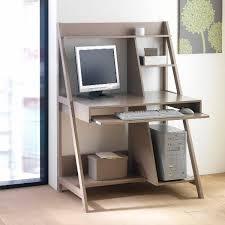 bureau gain de place bureau gain de place ensemble lit rabattable canap bureau loft
