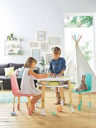 chaise vertbaudet table et chaise pour enfant fresh chaise pour table de jeu