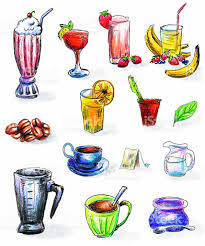 mixed drink clip art drinks clipart clipground