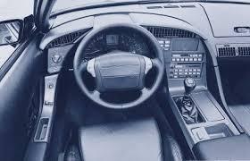 1990 corvette review 1990 corvette specifications 1990 corvette specifications