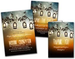 lantern wedding invitations wedding cards and gifts rustic garden lights lanterns wedding