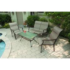 patio sets under 500 home outdoor decoration