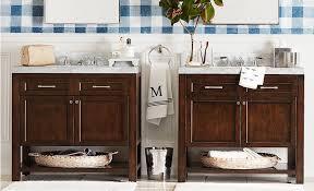Pottery Barn Bathroom Ideas Amazing Wonderful Pottery Barn Bathroom Vanity Best 25 Pottery