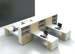 Create Storage Space With A Office Desk Office Desk Storage Craft Room If I Could Get A The
