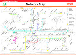 Map Of Cologne Germany by Wps Cologne Germany Map Port Of Contact Information Hyperwar The
