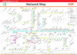 Berlin Germany Map by Urbanrail Net Europe Germany Berlin U Adorable Trains Germany Map