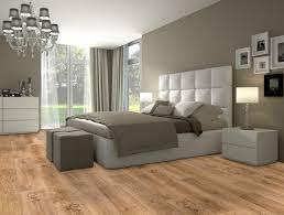 revetement de sol pour chambre revetement sol chambre excellent des idueacutees de sol pour la