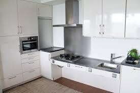 barrierefreie küche küchenstudio und küchen miele poggenpohl bosch zeyko für