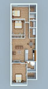 lilac village duplex apartment homes palm beach gardens fl