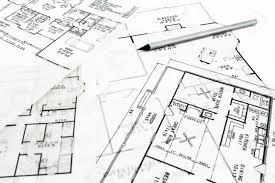 House Plan Blueprints Pictures House Plan Blueprints Home Decorationing Ideas