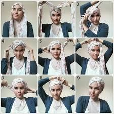 video tutorial turban style struggling to tie a headwrap here are a few easy steps no need for
