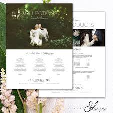 save the date templates wedding and save the date photography templates savant design