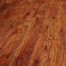 great deals on oak laminate flooring balterio tradition