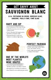 different names for thanksgiving do you know that sauvignon blanc can go by several different names