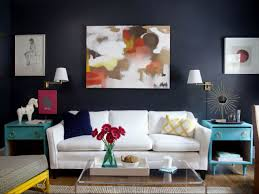 total home interior solutions by creo homes kerala home design and
