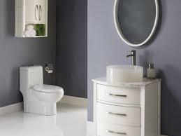 cheap bathroom mirror bathroom white bathroom mirror 30 white cheap oval bathroom