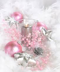 pink christmas 673 best pink christmas winter images on winter