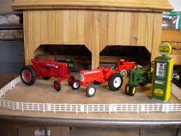 Toy Barns Farm Equipment For Sale