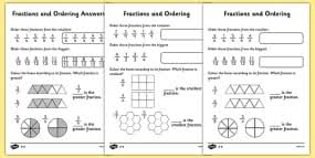 ks2 maths primary resources maths ks2 numeracy ks2 maths ks2