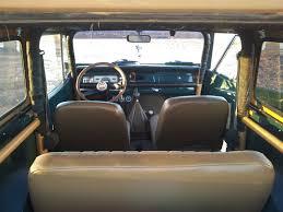 1970 jeep commando for sale 1970 jeep jeepster commando