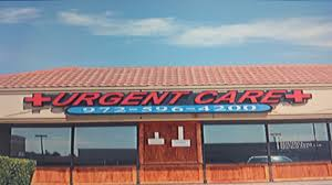 Urgent Care Barnes Crossing Urgent Care Clinic Of Plano Medical Centers 3100 Independence
