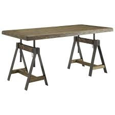 dining tables adjustable height kitchen table height adjustable