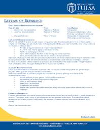 editable adoption reference letter for friend fill out print