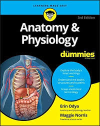 Human Anatomy And Physiology Terminology Physiology Medical Books Free