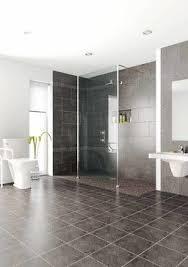 universal design bathrooms 52 best universal design bathrooms images on design