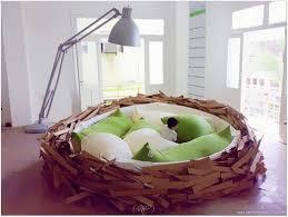country teenage girl bedroom ideas bedroom bedroom ideas for teenage girls tumblr diy country home cool