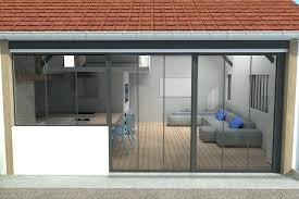 am駭ager une chambre dans un garage amenager un garage en chambre transformer garage en chambre ou