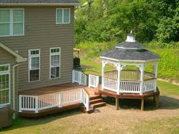 Enclosed Backyard Top 25 Ideas About Enclosed Backyard Structures On Pinterest