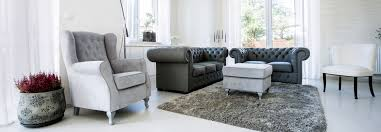 Best Online Home Decor Stores The Best Online Retailer For All Home Furniture And Decorating