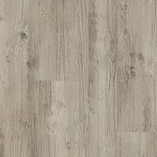 century barnwood weathered gray u5010 luxury vinyl
