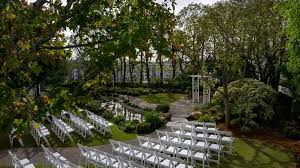 cheap wedding venues los angeles los angeles outdoor wedding venues wedding venues wedding ideas