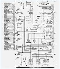 amazing 1986 nissan 300zx wiring diagram gallery electrical