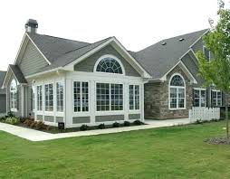 split level style house split level ranch house split level ranch house ideas for exterior