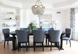 9 modern wingback dining chairs making it lovely bloglovin u0027