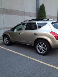 nissan pathfinder wheel size list of cars that fit 265 50 r20 tire size what models fit u0026 how