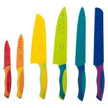 kitchen knives sale best 25 kitchen knives ideas on knife storage