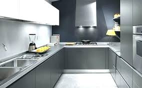 how to reface kitchen cabinets with laminate laminate kitchen cabinets laminate kitchen cabinet makeover kitchen