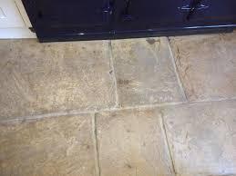 Restore Laminate Floor Shine 18 Laminate Floor Shine Restoration Rejuvenate No Bucket