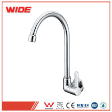 wholesale kitchen faucets wholesale kitchen faucet tap china wholesale kitchen faucet tap
